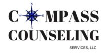 Compass Counseling Services, LLC